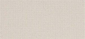 mah Branchen Messebau/Ladenbau Objektstoffe Laufen 858X61138_mah