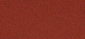 mah Branchen Interior Design/Architektur Objektstoffe Laufen 858X61144_mah