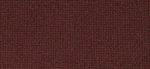 mah Branchen Interior Design/Architektur Objektstoffe Laufen 858X61145_mah