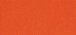 mah Branchen Interior Design/Architektur Objektstoffe Laufen 858X63080_mah