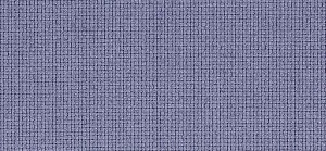 mah Branchen Interior Design/Architektur Objektstoffe Laufen 858X65085_mah