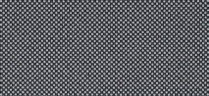 mah Sortiment Objektstoffe Laufen Medium 859X60080_mah