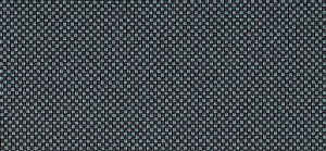 mah Branchen Messebau/Ladenbau Objektstoffe Laufen Medium 859X60081_mah