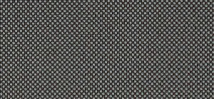 mah Branchen Messebau/Ladenbau Objektstoffe Laufen Medium 859X60083_mah