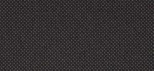 mah Sortiment Objektstoffe Laufen Medium 859X60084_mah