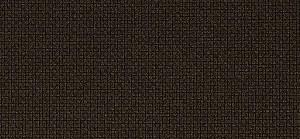 mah Sortiment Objektstoffe Laufen Medium 859X61141_mah