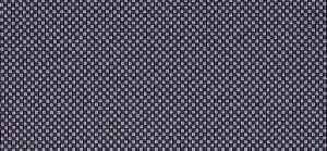 mah Sortiment Objektstoffe Laufen Medium 859X65085_mah