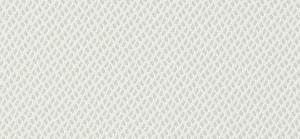 mah Sortiment Objektstoffe Rhythm 861X60000_mah