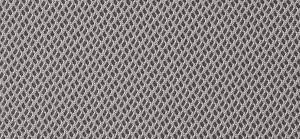 mah Sortiment Objektstoffe Rhythm 861X60165_mah