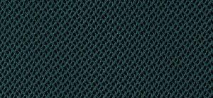 mah Sortiment Objektstoffe Rhythm 861X68124_mah