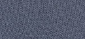 mah Branchen Interior Design/Architektur Objektstoffe Chili 863X60081_mah