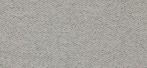 mah Branchen Messebau/Ladenbau Objektstoffe Chili 863X60115_mah