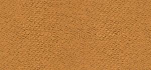 mah Branchen Messebau/Ladenbau Objektstoffe Chili 863X61173_mah