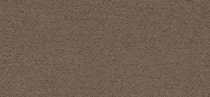 mah Branchen Messebau/Ladenbau Objektstoffe Chili 863X61175_mah