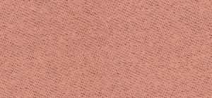 mah Branchen Messebau/Ladenbau Objektstoffe Chili 863X63092_mah