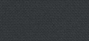 mah Branchen Messebau/Ladenbau Objektstoffe Cura 864X60019_mah