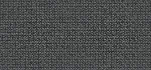mah Branchen Messebau/Ladenbau Objektstoffe Cura 864X60109_mah