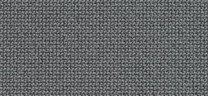 mah Branchen Messebau/Ladenbau Objektstoffe Cura 864X60110_mah