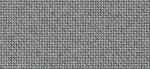 mah Branchen Interior Design/Architektur Objektstoffe Curas 864X60112_mah