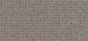 mah Branchen Messebau/Ladenbau Objektstoffe Cura 864X61168_mah