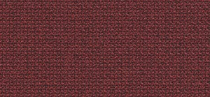 mah Branchen Interior Design/Architektur Objektstoffe Curas 864X64196_mah