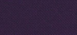 mah Branchen Messebau/Ladenbau Objektstoffe Cura 864X65106_mah