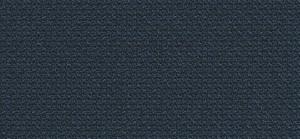 mah Branchen Messebau/Ladenbau Objektstoffe Cura 864X66165_mah