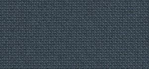 mah Branchen Messebau/Ladenbau Objektstoffe Cura 864X66166_mah