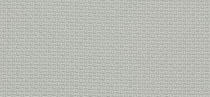 mah Branchen Messebau/Ladenbau Objektstoffe Felicity 865X60105_mah