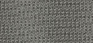 mah Branchen Messebau/Ladenbau Objektstoffe Felicity 865X60106_mah