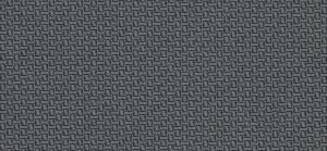 mah Branchen Messebau/Ladenbau Objektstoffe Felicity 865X60107_mah