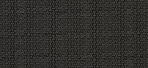 mah Branchen Messebau/Ladenbau Objektstoffe Felicity 865X60108_mah