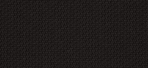 mah Branchen Messebau/Ladenbau Objektstoffe Felicity 865X60999_mah