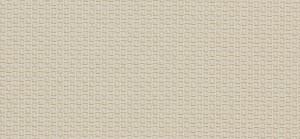 mah Branchen Messebau/Ladenbau Objektstoffe Felicity 865X61163_mah