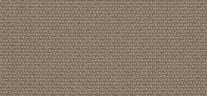 mah Branchen Messebau/Ladenbau Objektstoffe Felicity 865X61164_mah