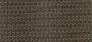 mah Branchen Messebau/Ladenbau Objektstoffe Felicity 865X61165_mah