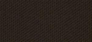 mah Branchen Messebau/Ladenbau Objektstoffe Felicity 865X61166_mah