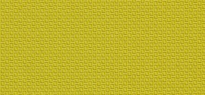 mah Sortiment Objektstoffe Felicity 865X62080_mah