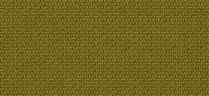 mah Branchen Messebau/Ladenbau Objektstoffe Felicity 865X62081_mah