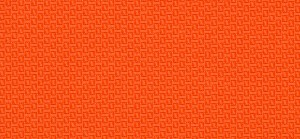 mah Branchen Messebau/Ladenbau Objektstoffe Felicity 865X63087_mah