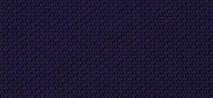 mah Branchen Messebau/Ladenbau Objektstoffe Felicity 865X65103_mah