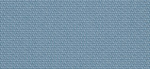 mah Branchen Messebau/Ladenbau Objektstoffe Felicity 865X66161_mah