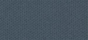 mah Branchen Messebau/Ladenbau Objektstoffe Felicity 865X66162_mah