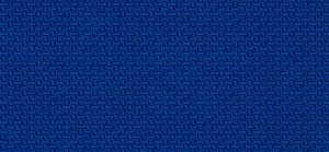 mah Branchen Messebau/Ladenbau Objektstoffe Felicity 865X66163_mah