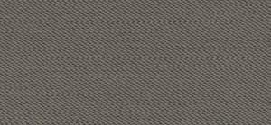 mah Branchen Interior Design/Architektur Objektstoffe Harmony 866X2102_mah