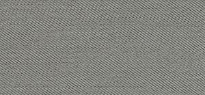 mah Branchen Interior Design/Architektur Objektstoffe Harmony 866X3101_mah