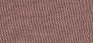 mah Branchen Interior Design/Architektur Objektstoffe Harmony 866X3102_mah
