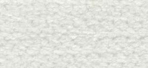 mah Branchen Messebau/Ladenbau Objektstoffe Mona/Mona Plus 890X1010_mah