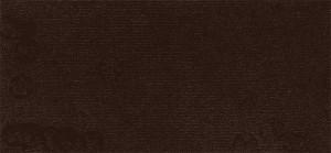 mah Sortiment Objektstoffe Dominance 891X128_mah