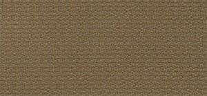 mah Assortiment Textiles automobiles 001X1_mah